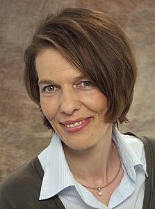 Britta Lemke