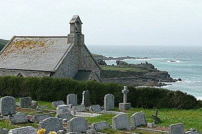 St.Ives,Cornwall