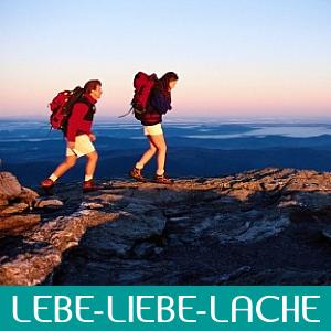 Die Reise der Seele verstehen lernen - Lebe-Liebe-Lache.com - Dein ONLINE MAGAZIN