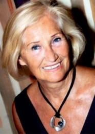 Hannelore Fröhlich