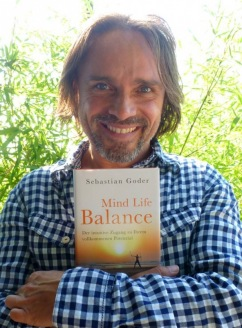 Sebastian Goder - Mind Life Balance