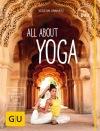 Kerstin Linnartz - All about Yoga - Mit DVD