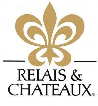 Singer Sporthotel & SPA - Relais & Chateaux Logo