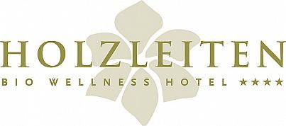 Holzleiten Bio Wellness Hotel Obsteig