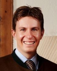 Florian Singer
