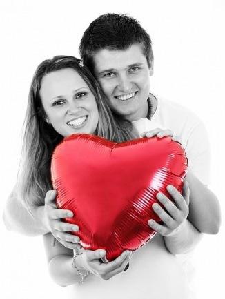 Partnersuche singles mit kinderwunsch