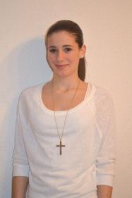 Bio Hotel Holzleiten - Sabrina Thaler