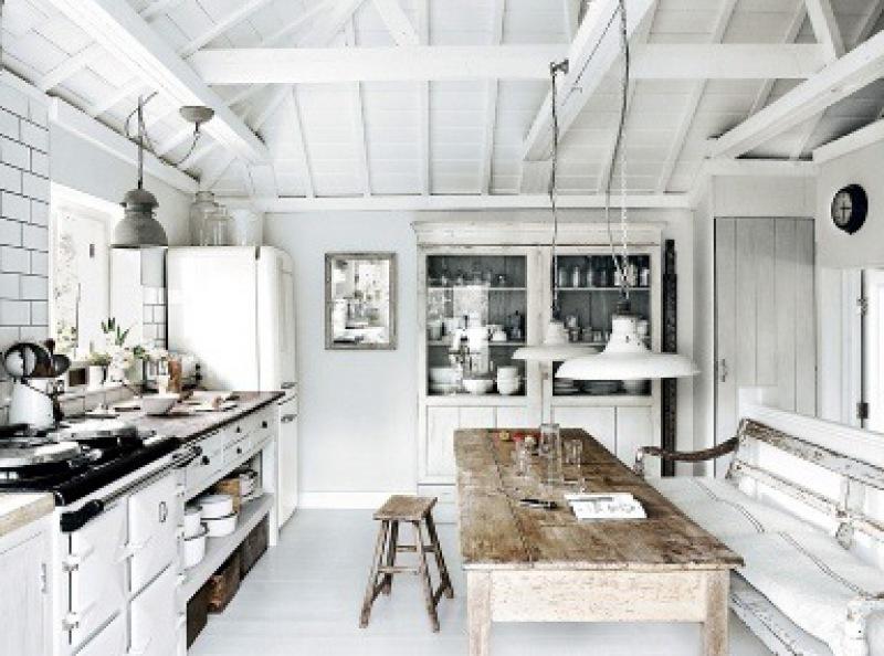 sch ner wohnen frische ideen f rs einrichten dekorieren streichen und umr umen lebe liebe. Black Bedroom Furniture Sets. Home Design Ideas