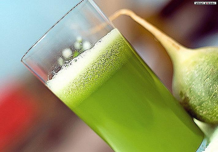 radish-cucumber-juice