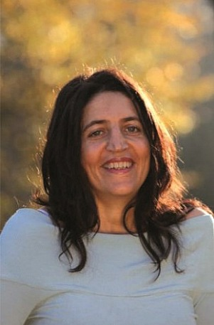 Michaela Zadra