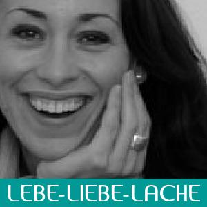 S.E.E. Coaching für mehr Klarheit und weniger Stress! - Lebe-Liebe-Lache.com - Dein ONLINE MAGAZIN