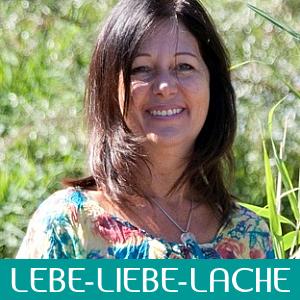 Akademie Seelenstaub - Dein Weg in ein glückliches Leben - Lebe-Liebe-Lache.com - Dein ONLINE MAGAZIN