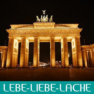 Hotels In Berlin Nahe Brandenburger Tor