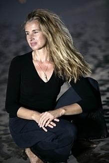 Sabine Satsanga Korte