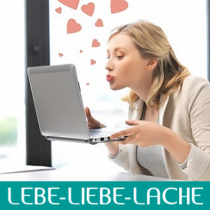 Beste website für online-dating nach 50