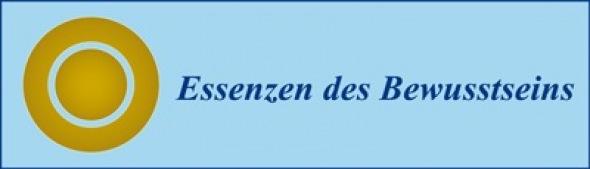 Logo - Essenzen des Bewusstseins