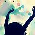 Das Ministerium für Glück und Wohlbefinden – eine Initiative für bewusstes Leben und Glücksbesinnung