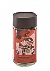 Schnelle Wiener Verführung bio, 100 g