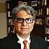 Deepak Chopra: Wonach wir wirklich hungern