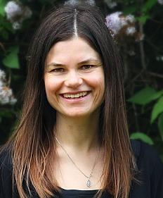 Vera Meinold