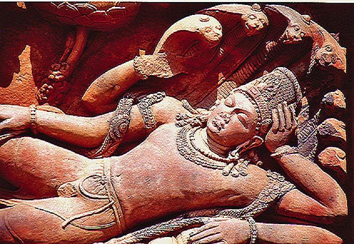 Vishnu_Hood2 Deogarh.jpg