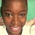 Nzinga Jaramogi aus Trinidad kämpft um ihr Bein und gegen den Krebs