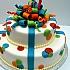 XXXDer Kuchen