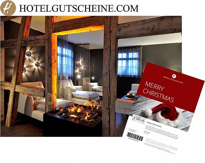 Hotelgutscheine.com