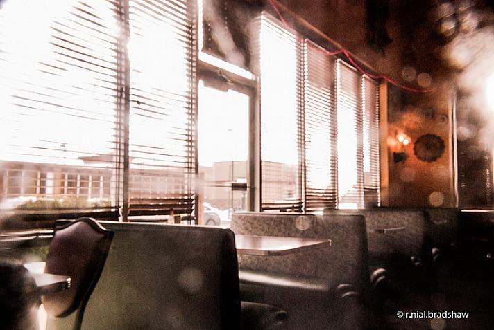 restaurant-booths-windows-light.jpg