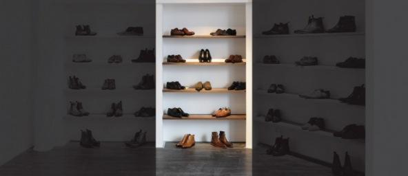Andjel Showroom
