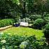 Villa Jähn: Frühlingszeit ist Gartenzeit