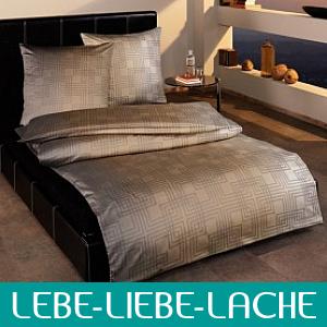 schlafzimmer nach feng shui so schaffen sie sich ein schlafparadies lebe liebe. Black Bedroom Furniture Sets. Home Design Ideas