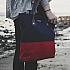 ESPEROS-Taschen: Carry hope
