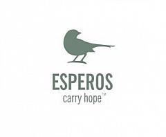ESPEROS Logo