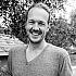 Interview mit Dr.Patrick Broome:  Wie starke Männer zum Yoga finden