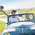 Ab in die Flitterwochen – Inspirationen für eine gelungene Hochzeitsreise und für jedes Budget