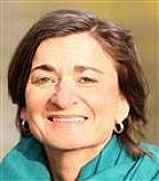 Christa Spannbauer