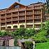 Adler Balance Spa & Health Residenz