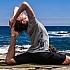 kamah Yogamode - lässige Eleganz und ästhetischer Komfort