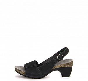 Sandale TRAUDI