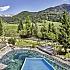 HOTEL QUELLE - Wellnessurlaub in Südtirol mit Wohlfühl-Garantie