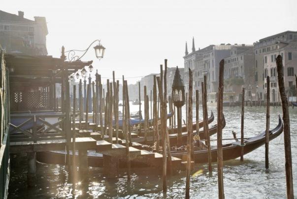 Elke Heidenreich - Venedig Corso 1 029