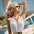 Sommermode: St. Tropez Style zum Wohlfühlen