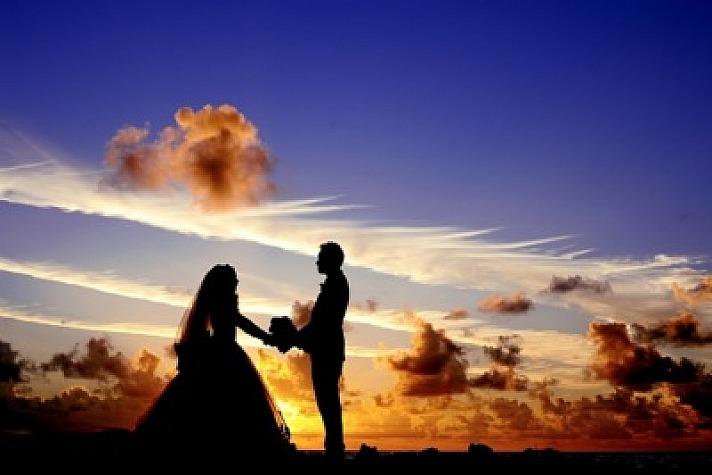 Hochzeitsplanung - originelle Ideen für außergewöhnliche Brautpaare
