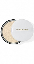 Dr. Hauschka Translucent Face Powder