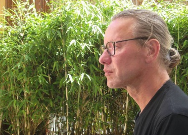 Luca Rohleder - Sollte die Welt mehr auf Hochsensible hören?