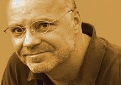 Dr. phil. Joachim Reinelt