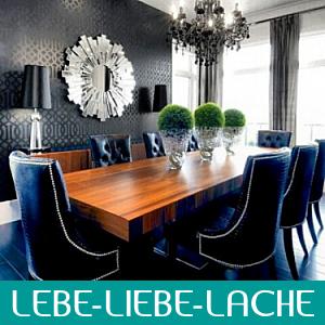 wohlfuehlen 375x374. Black Bedroom Furniture Sets. Home Design Ideas
