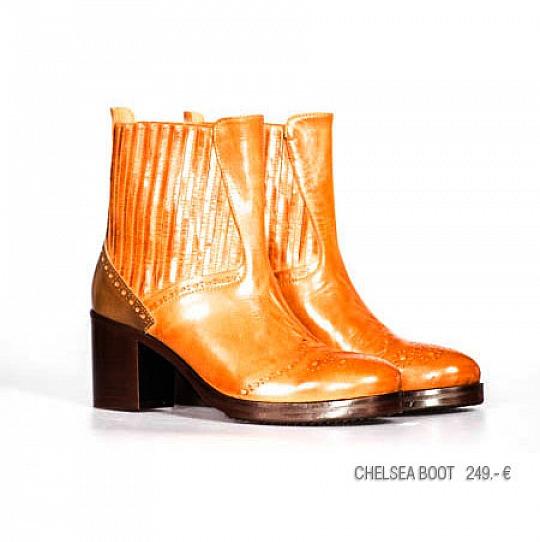 Andjel - CHELSEA Boot