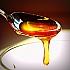 Bio-Honigwasser: 7 Dinge, die passieren, wenn Sie  täglich ein Glas warmes Honigwasser trinken